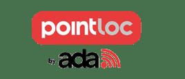 pointloc