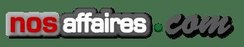 nosaffaires.com